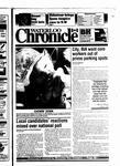 Waterloo Chronicle (Waterloo, On1868), 13 Oct 1993