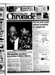 Waterloo Chronicle (Waterloo, On1868), 27 Oct 1993