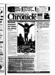 Waterloo Chronicle (Waterloo, On1868), 3 Nov 1993