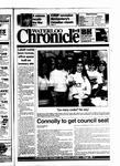 Waterloo Chronicle (Waterloo, On1868), 10 Nov 1993