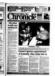 Waterloo Chronicle (Waterloo, On1868), 17 Nov 1993