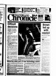 Waterloo Chronicle (Waterloo, On1868), 24 Nov 1993