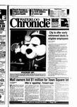Waterloo Chronicle (Waterloo, On1868), 8 Dec 1993