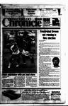 Waterloo Chronicle (Waterloo, On1868), 13 Jul 1994