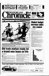 Waterloo Chronicle (Waterloo, On1868), 8 Feb 1995