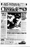 Waterloo Chronicle (Waterloo, On1868), 15 Feb 1995