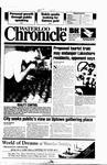 Waterloo Chronicle (Waterloo, On1868), 22 Feb 1995