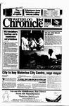 Waterloo Chronicle (Waterloo, On1868), 7 Jun 1995