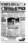 Waterloo Chronicle (Waterloo, On1868), 12 Jul 1995