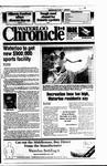 Waterloo Chronicle (Waterloo, On1868), 26 Jul 1995