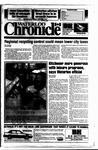 Waterloo Chronicle (Waterloo, On1868), 2 Aug 1995