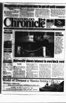 Waterloo Chronicle (Waterloo, On1868), 28 Feb 1996