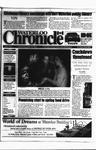 Waterloo Chronicle (Waterloo, On1868), 10 Apr 1996