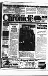 Waterloo Chronicle (Waterloo, On1868), 8 May 1996