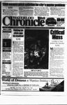 Waterloo Chronicle (Waterloo, On1868), 22 May 1996