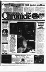 Waterloo Chronicle (Waterloo, On1868), 12 Jun 1996