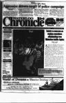 Waterloo Chronicle (Waterloo, On1868), 19 Jun 1996