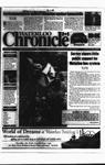 Waterloo Chronicle (Waterloo, On1868), 31 Jul 1996