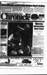 Waterloo Chronicle (Waterloo, On1868), 7 Aug 1996