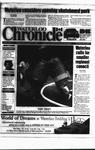 Waterloo Chronicle (Waterloo, On1868), 14 Aug 1996