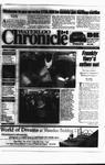Waterloo Chronicle4 Sep 1996