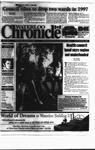 Waterloo Chronicle (Waterloo, On1868), 2 Oct 1996