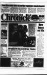 Waterloo Chronicle (Waterloo, On1868), 16 Oct 1996