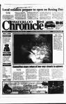 Waterloo Chronicle (Waterloo, On1868), 18 Dec 1996