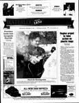 Waterloo Chronicle (Waterloo, On1868), 20 Feb 2008