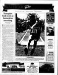 Waterloo Chronicle (Waterloo, On1868), 21 May 2008
