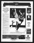 Waterloo Chronicle (Waterloo, On1868), 21 Jan 2009
