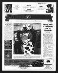 Waterloo Chronicle (Waterloo, On1868), 18 Feb 2009