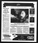 Waterloo Chronicle (Waterloo, On1868), 13 May 2009