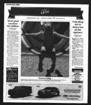 Waterloo Chronicle (Waterloo, On1868), 1 Jul 2009