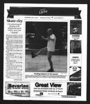 Waterloo Chronicle (Waterloo, On1868), 22 Jul 2009