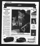 Waterloo Chronicle (Waterloo, On1868), 5 Aug 2009