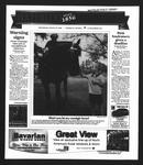 Waterloo Chronicle (Waterloo, On1868), 26 Aug 2009