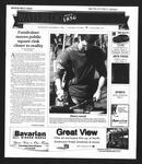 Waterloo Chronicle (Waterloo, On1868), 23 Sep 2009