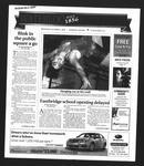 Waterloo Chronicle (Waterloo, On1868), 21 Oct 2009
