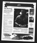 Waterloo Chronicle (Waterloo, On1868), 11 Nov 2009
