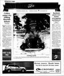 Waterloo Chronicle (Waterloo, On1868), 6 Jan 2010