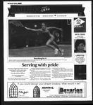 Waterloo Chronicle (Waterloo, On1868), 28 Jul 2010