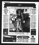 Waterloo Chronicle (Waterloo, On1868), 15 Sep 2010