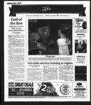Waterloo Chronicle (Waterloo, On1868), 17 Nov 2010