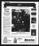 Waterloo Chronicle (Waterloo, On1868), 24 Nov 2010