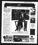 Waterloo Chronicle (Waterloo, On1868), 15 Dec 2010