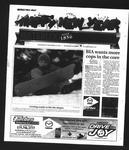 Waterloo Chronicle29 Dec 2010