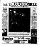 Waterloo Chronicle27 Jun 2012