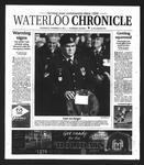 Waterloo Chronicle (Waterloo, On1868), 14 Nov 2012