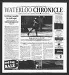 Waterloo Chronicle (Waterloo, On1868), 25 Aug 2016